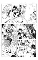 Sangre Pencils Pg 3 by mysterycycle