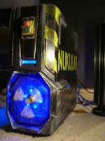 PC Mod Industrial 11 by pasta22