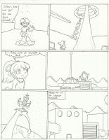 ppgr ch3-4 by joelashimself