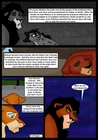 The Lion King Prequel Page 116 by Gemini30