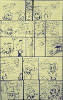Soup o (read right to left) by 0x0retro0x0