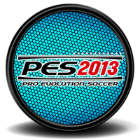 PES 2013 Icon by markotodic