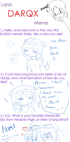 Darqx's FanMeme done by Monkey-Girl146