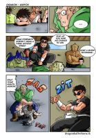 Pag76 by Trunks777
