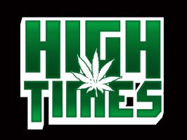 my high times by fastworks