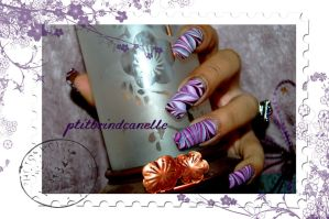 water marble by ptitbrindcanelle
