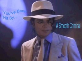 Smooth Criminal by Ada1984