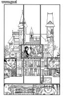 Locke Key KttK 04 pg08 inks by GabrielRodriguez