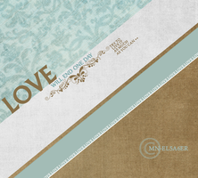 live the love by Mn-El5a6er