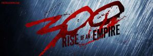 300-rise-of-an-empire-facebook-cover by fbcoolcovers