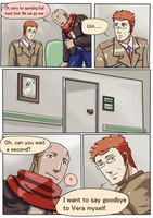 TF2_fancomic_Hello Medic 042 by seueneneye