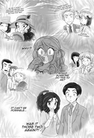 Chocolate with pepper-Chapter 9- 28 by chikorita85