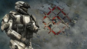Halo Reach -Remember some more.....- by angeldad83