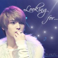 Jaejoong - Looking For... by KNPRO