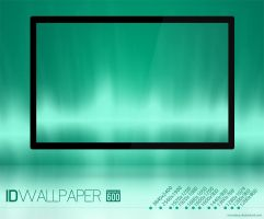 ID WALLPAPER PACK by soneyboy