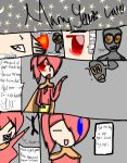 Page 3- Elemntal by Jack-frost-fangirl55