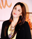Kareena Kapoor Khan by shattereddreamx
