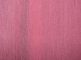 Pink Fabric 01 by Limited-Vision-Stock