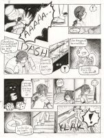 Battle of Limbah pg 8 by Fuzzlespup