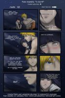 3 days - page10 by AriannaFray