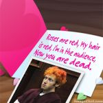 James Holmes Poem by MrRaNdOmLaUgHs
