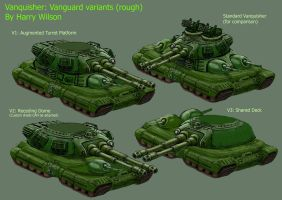 RM- Vanquisher Vanguard Alts by Harry-the-Fox