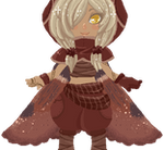 :Comm: bouncy pixel: Dima by BlackMayo