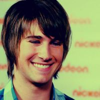 James Maslow 2 by Ginicita