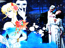 POTO Wallpaper by Miss-Minako