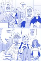 Chemical Blue -Chapter 4 p30 by IrinaR