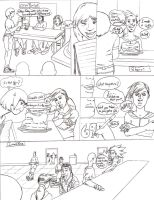 Tradition2 page4 by Young9tradition