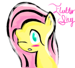 Flutters by daisymeadows