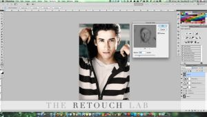 Colorization Tips by theretouchlab