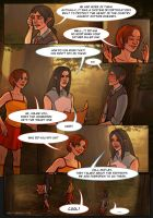 Page 64 by Lysandr-a