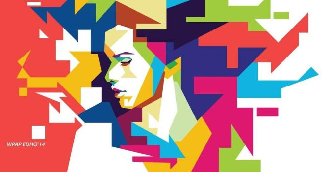 Taylor | WPAP EDHO by edhoartwork