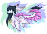 Cantormare Adopt (OPEN) SET PRICE by FancySmancy-adopts