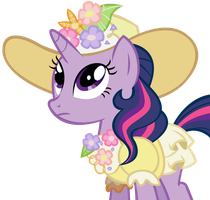 Twilight Dressup by purplefairy456