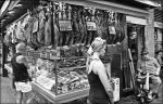 The Meat Market by Estruda