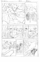 Black Panther Submission Pg 3 by blaquejag