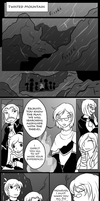 Duality Act 3: pg2 by Mad-Plot-Bunny