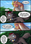 PMD - RC - ALFA - Page 2 by StarLynxWish