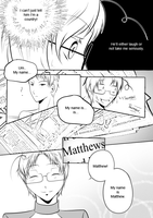 AoW - Page 4 by ChainOfDreams