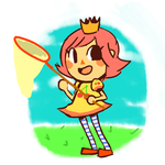 Animal Crossing COMMISSIONS! by Tomyo-chan
