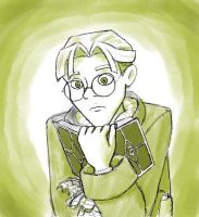30CC-06 Milo Thatch by Suki-kitty