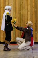 America_Axis Power Hetalia 02 by Shigure-chan