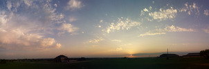 Panorama 04-26-2013,A by 1Wyrmshadow1