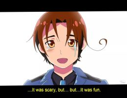 APH: HetaOni Italy (fake)screenshot by kiwi-tiki-01