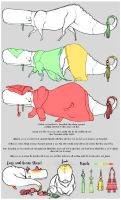 Tranqwhale info by mustache17