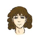 Curly by MafiaAlley