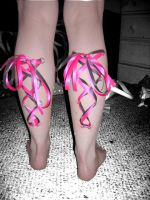 corset legs by sparker84